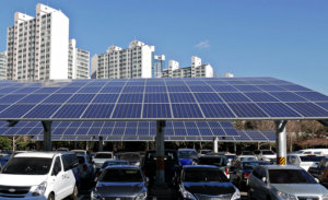 Cash, Solar PPA or Solar Lease